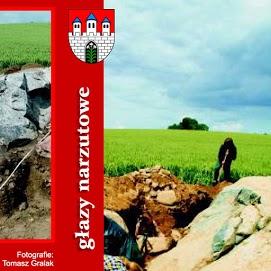 Okładka broszury