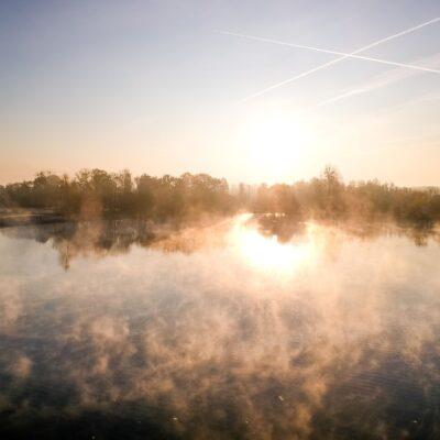 Jezioro Górne