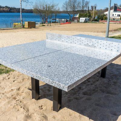 Stół do gry w tenisa - OSA Długie