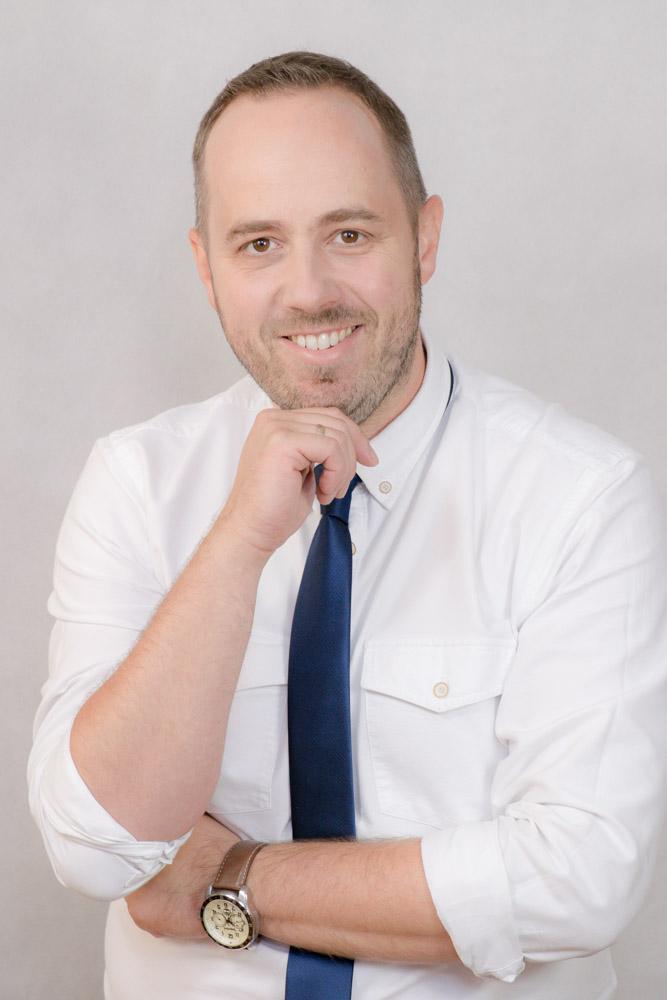 Mateusz Karkoszka