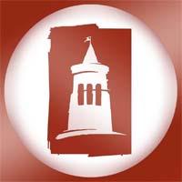 Logo Strzeleckiego Ośrodka Kultury