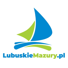 Logo strony Lubuskie Mazury