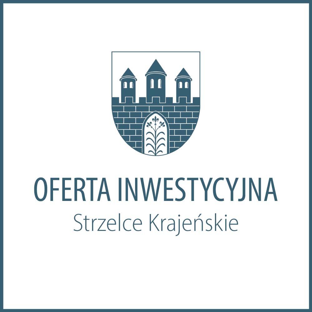 Oferta inwestycyjna Strzelce Krajeńskie