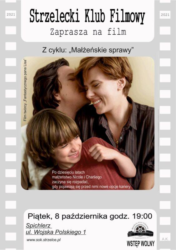 Plakat filmowy